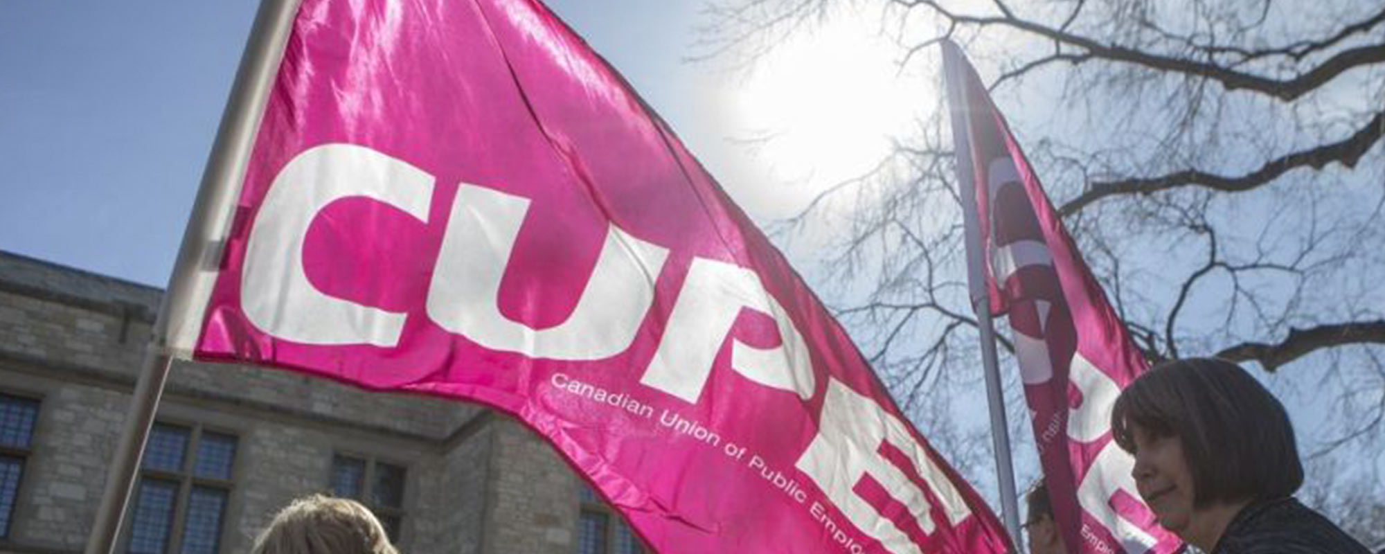 cupe-2268-catholic-education-saskaton