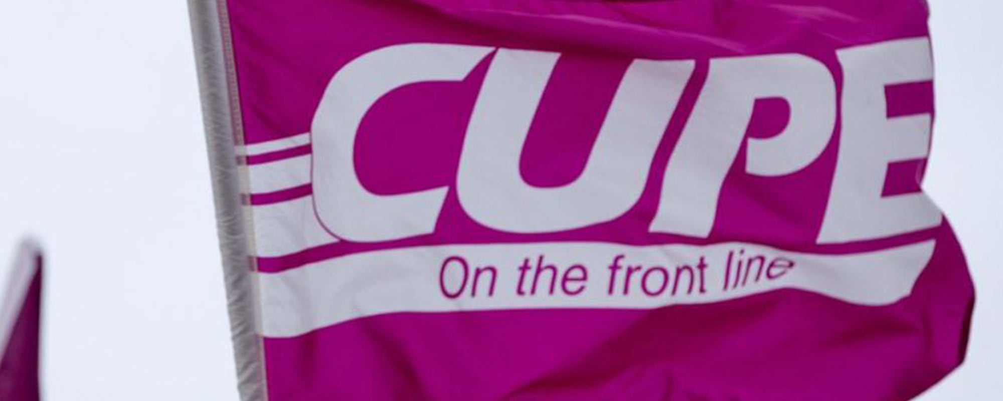 cupe-2268-on-front-line-education-saskaton