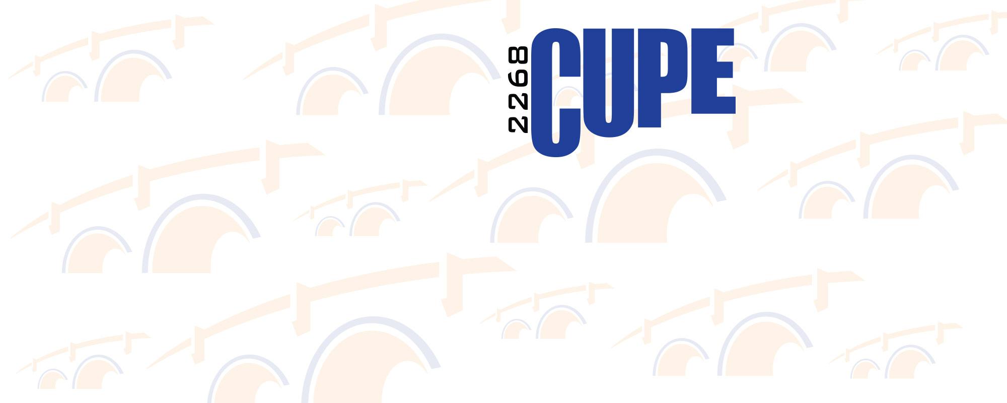 cupe-2268-support-education-saskatoon